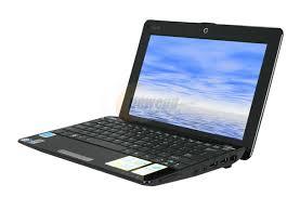 newegg black friday 2017 black friday laptops from newegg available now
