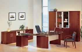 Home Office Furniture Suites Best Modern Executive Office Suite Gallery Liltigertoo