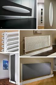 badmã bel designer strikingly modern designer radiators radiators