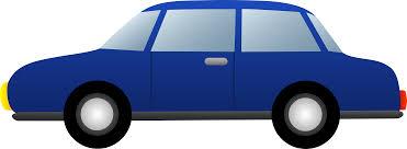 cartoon bugatti photos of cartoon cars free download clip art free clip art