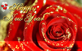 new year cards 2015 images happy new year e cards wishes quotes