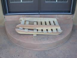 Outdoor Wooden Chair Plans Outdoor Folding Chair Wood Plans