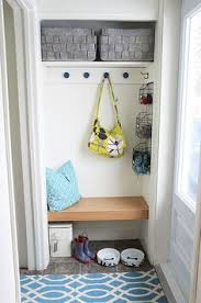 ryobi nation mudroom clever and minis