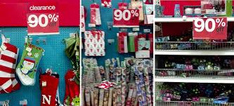 christmas wrapping paper sale target hot 90 christmas items sale wrapping paper paper