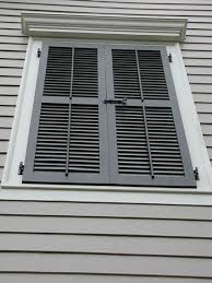 Blind For Windows And Doors Best 25 Fake Windows Ideas On Pinterest Faux Window Garage