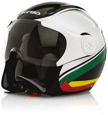 acerbis boots motocross acerbis road helmets up to 50 discount acerbis road helmets los