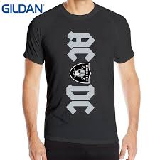 online buy wholesale oakland raiders shirts from china oakland