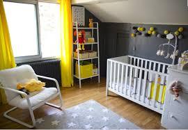 chambre fille grise deco chambre bebe fille gris beau dco chambre bb et gris