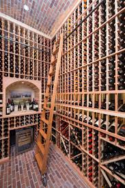 scottsdale wine cellar photography u2013 arizona real estate