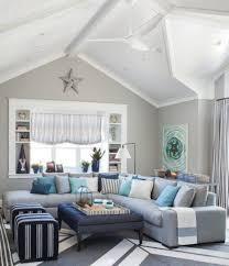 Coastal Living Decorating Ideas at Best Home Design 2018 Tips