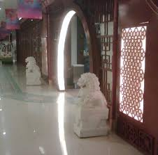 fu dogs guardian lions foo dog lions of buddha fu dogs