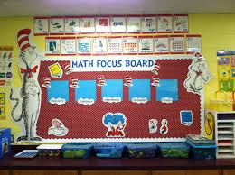 doing activity of decorating with classroom decoration ideas