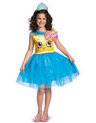 Target Girls Halloween Costumes Kids U0027 Halloween Costumes Target Target