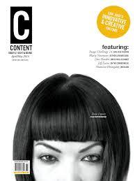 sight u0026 sound 7 1 by content magazine issuu