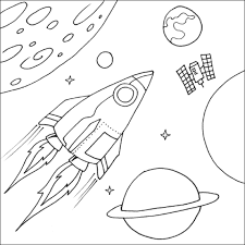 lego rocket ship coloring pages rocket ship coloring pages eume