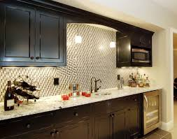 custom kitchen cabinets manufacturer versus u2014 decor trends