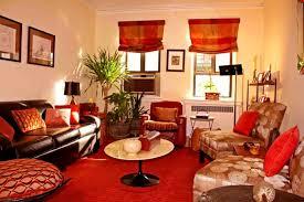 orange livingroom living room living room gorgeous colorful family design on