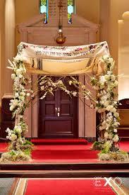 wedding arches chuppa 6 huppah ideas traditional tallit chuppah wedding arch
