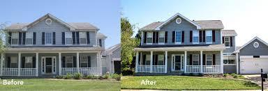 contractor checklist rapid response roofing 314 400 2122 63146