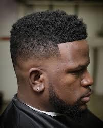 coupe de cheveux homme noir 1001 idées la coupe courte afro homme femme en 57 modèles