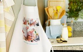 Apron Prints Photo Aprons Custom Aprons Personalized Aprons Collage Com