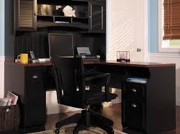 Computer Desk Toronto Office Desk Office Magnificent Office Computer Desks Modern
