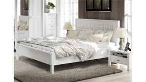 Schlafzimmer Ideen Landhaus Chestha Com Idee Schlafzimmer Weiss Schlafzimmer Malta Kiefer