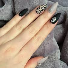 doobys nails hair u0026 makeup misfit wedding
