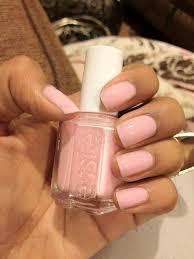 cute essie color gucci mucci pucci oh my nails pinterest