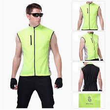 fluorescent waterproof cycling jacket online shop men high quality brand outdoor mountain climbing