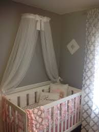 Nursery Curtains Sale by Princess Bed Canopy Crown With Curtains Sale White Petite Bow Free