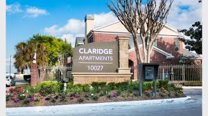 Three Bedroom House For Rent Claridge Apartments For Rent In Houston Tx Forrent Com