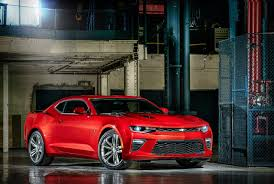 build a new car build and price chevy 2018 2019 new car relese date
