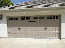 Overhead Door Company Atlanta Garage Door Company Atlanta Garage Door Company Atlanta