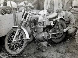 vintage motocross bikes for sale usa memorable motorcyles bsa titanium motorcycle usa