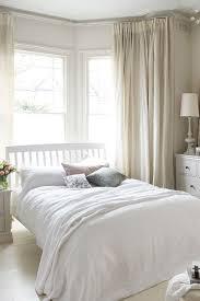 White Cream Bedroom Furniture by Best 20 Cream Bedrooms Ideas On Pinterest Beautiful Bedrooms