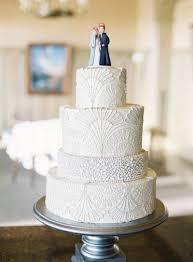 deco wedding best 25 deco wedding ideas on deco party