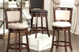 kitchen island chair kitchen island bar stool height furniture breakfast and chairs