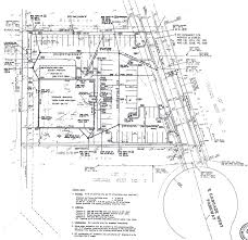 Floor Plans 2000 Square Feet Front Page Archives Highpoint Real Estatehighpoint Real Estate