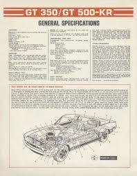 1968 mustang dimensions 1968 mustang