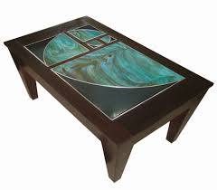 Art Coffee Table Books Coffe Table Fascinating Art Coffee Table Art Deco Dining Table