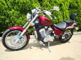 honda vt 600 2004 honda vt600 shadow vlx deluxe moto zombdrive com