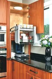 custom cabinet makers near me custom cabinet maker near me creative trendy cabinet maker kitchen