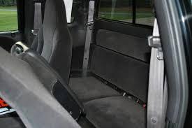 2000 Dodge Dakota Interior 2000 Dodge Dakota Sport Price Drop Dakota Durango Forum