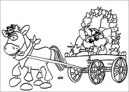 diddl wedding coloring pages hellokids