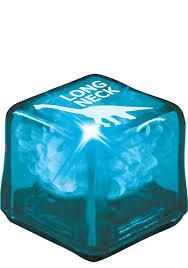 light up cubes custom printed reusable light up cubes promo light up cubes