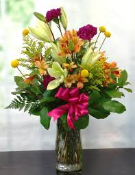 Flowers Same Day Delivery Same Day Delivery Bold And Beautiful Fiesta Flowers Plants U0026 Gifts