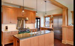 kitchen cabinets seattle home design ideas and pictures