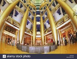 burj al arab the most expensive hotel in the world dubai united