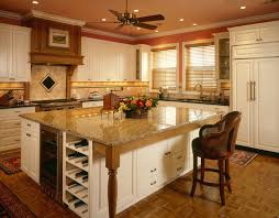 decorative kitchen islands wine rack kitchen large kitchen design decorative kitchen island